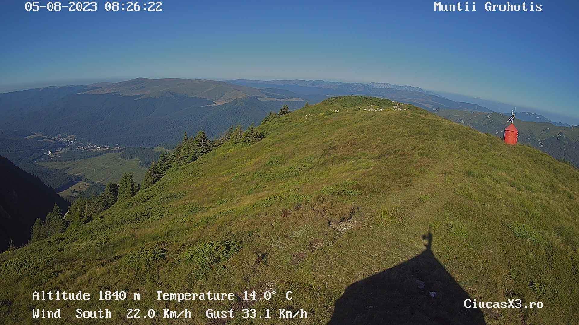 weathercam1